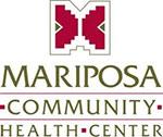 Mariposa Tubac Regional Health Center