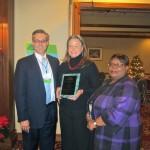 Susan-Kunz-NRHA-Award-2012-150x150
