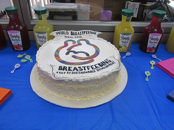 wbw2016-cake