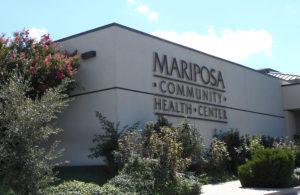 Mariposa-clinic-medium