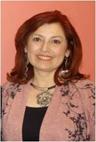 Mariposa master trainer leads workshops