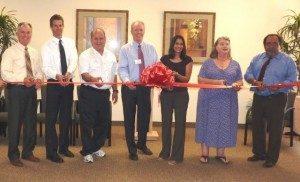 Mariposa opens dental clinic in Rio Rico