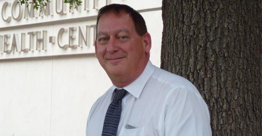 Mariposa's CFO, Ed Sicurello, named new Chief Executive Officer